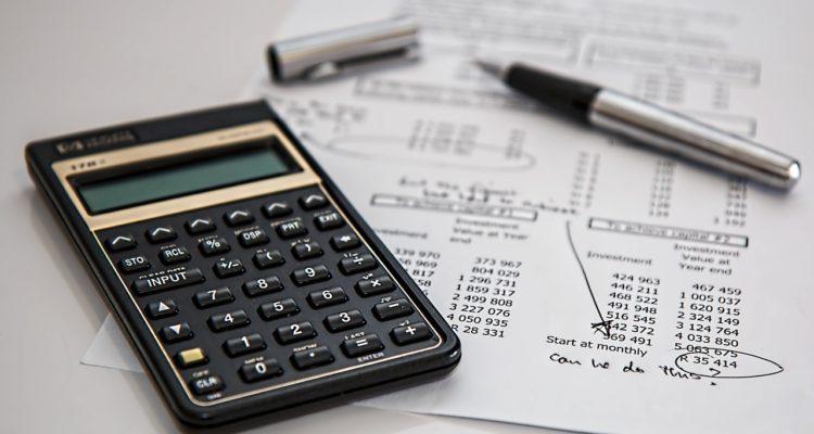 Finansal Okuryazarlık Nedir?