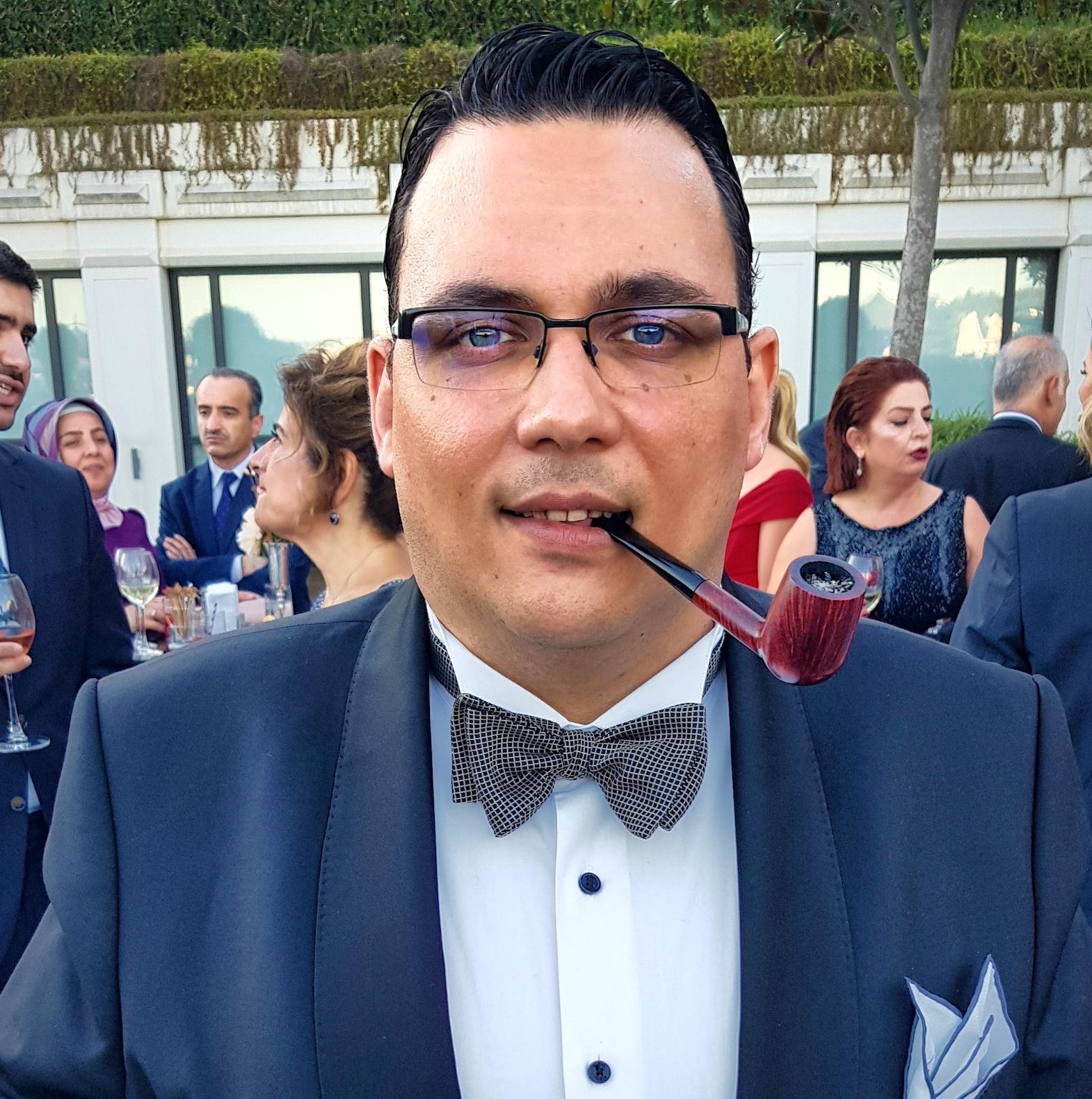 Dr. Emir OTLUOĞLU